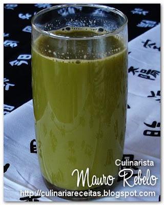 Suco verde, sucos naturais, suco vivo, suco de luz, suco ecológico, dieta do suco, comida viva, sucos que emagrecem, sucos desintoxicantes, suco laranja, dieta, suco saudável, sucos, suco de couve, dieta da proteína, dieta das proteínas