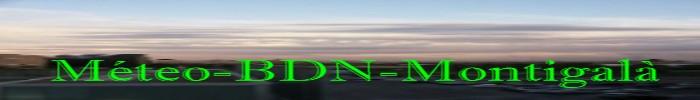 Meteo-BDN-Montigalà