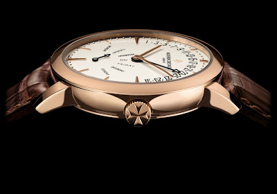men's fashion, men's flair, men style, men's wear, vacheron constantin
