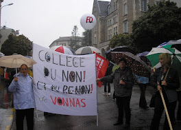 Bourg, le 7 septembre 2010