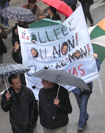 Bourg, le 16 octobre 2010