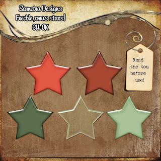 http://feedproxy.google.com/~r/blogspot/DStg/~3/nSFD8t67szc/xmas-stars-freebie.html