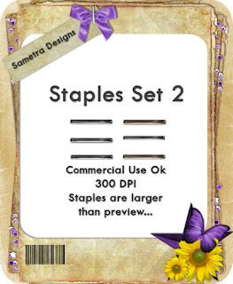 http://feedproxy.google.com/~r/blogspot/DStg/~3/z_vZUiUmsrA/staples-300-dpi-freebie-commercial-use.html