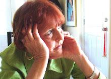 Sheila Massey Conner