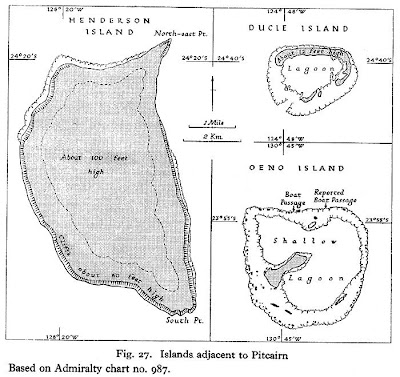[Map from Pacific Islands andbook]