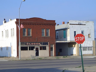 [Business buildings removed for Lincoln JAVA Project]