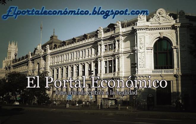 El Portal Económico
