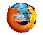 Firefox ,el mas rapido...........