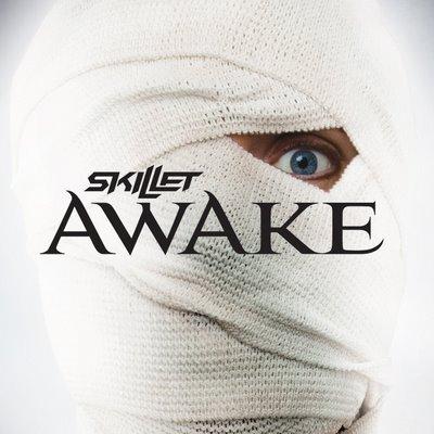 Skillet+Awake.jpg