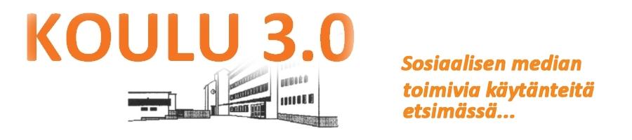 Koulu 3.0