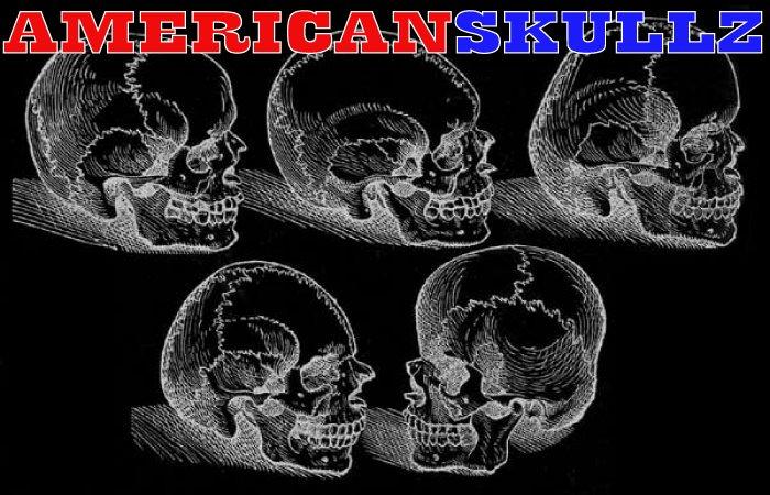 AmericanSkullz
