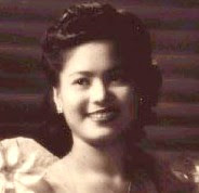 1954 - How PH bets fared in world beauty contests - Fashion Trend