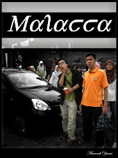 Malacca