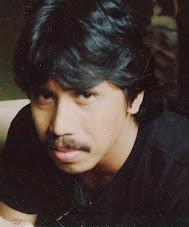 DI TAHUN 1989