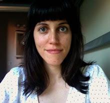 Kristine Serviá