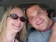 Denny & Cyndi