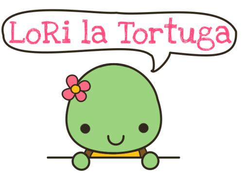 LoRi la Tortuga