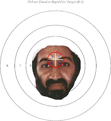 free osama bin laden targets. free osama bin laden targets.