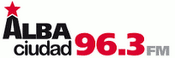 Radio ALBA 96.3 FM