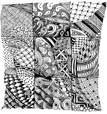 Crazy cool designs on t-shirts - Custom T-Shirts, Unique Gifts
