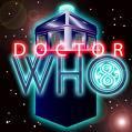 Doctor Misterio