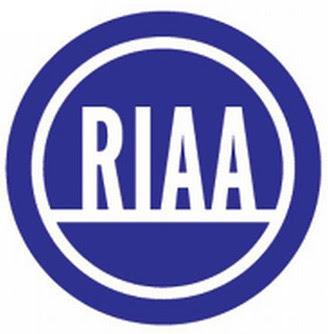 Intellectual Property Firms Uk Biosciences