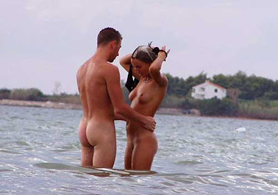 Need girl st thomas nudist beaches are hot Hooow