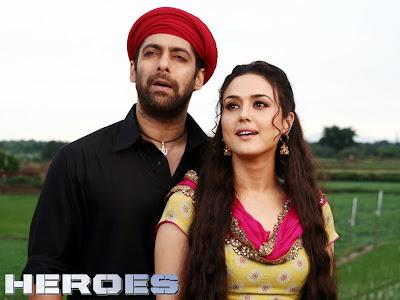 download latest hindi mp3 songs download hindi songs