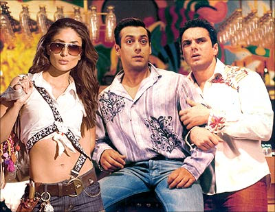 main aur mrs khanna movie song download mp3
