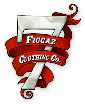 7Figga Clothing