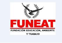 FUNDACIÓN EDUCACIÓN, AMBIENTE Y TRABAJO