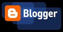 Belum Punya Blog?? Klik Disini...