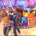 Holly Willoughby Nip Slip On A Kid's Show, More of a Full Tit Slip