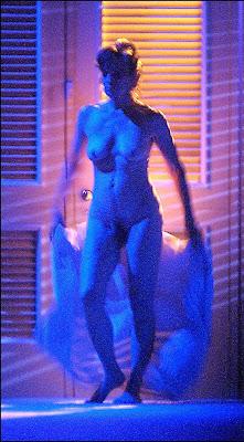 Linda+Gray+Naked+Candid+TheRock LindaGray TheGraduate 2001 04 Linda Gray Naked Candid