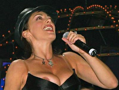 Jacqueline Samuda Nude Galilea Montijo Video Intimo Sabrina And Kelly