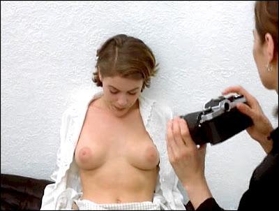 Uncensored Hidden Teenie Massage Trick Creampie Free Sex