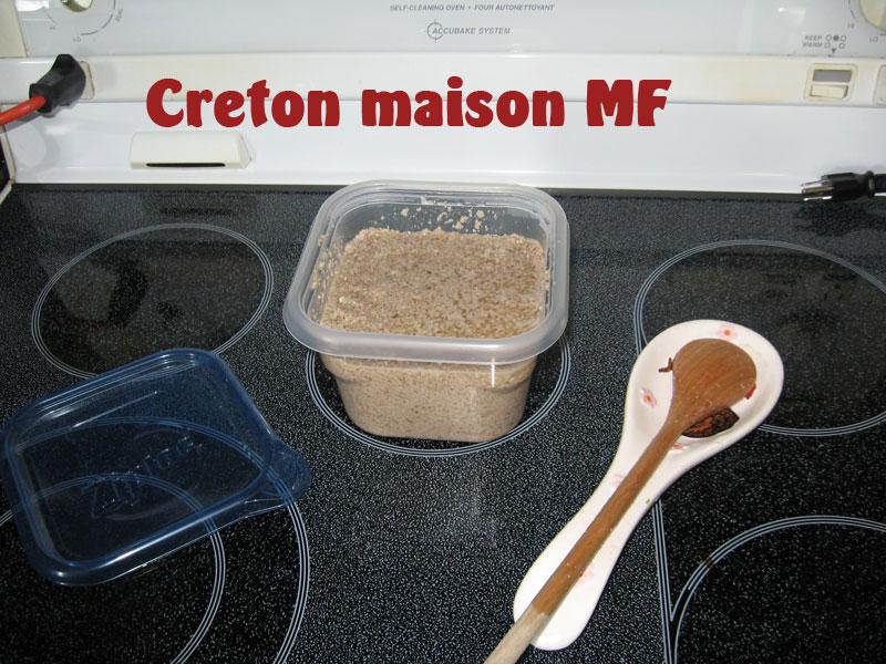 Marsam creton maison mf for Creton maison