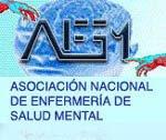 Asociación Nacional Enfermería en Salud Mental