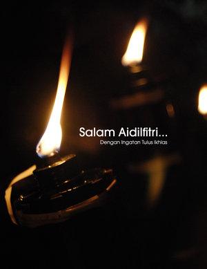 b.a.d.a.r.s.m.k.a.y: salam lebaran :)
