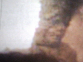 DOWNLOAD VIDEO AWAN PANAS MERAPI MIRIP POCONG