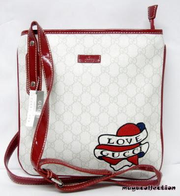 تشكيله للصبايا Gucci-Love-Sling-bag