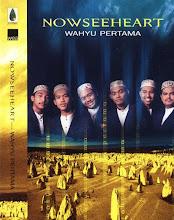 ALBUM WAHYU PERTAMA
