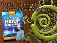 Mari Bersama Menjana Ekonomi Muslim