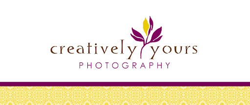 Creatively Yours Photography- Newborn, Maternity, Childrens, Sr. Photographer- Spokane, WA