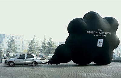 Emisiones diarias