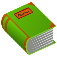 serway 6ta edicion volumen 1 en espanol 1111 solucionario serway
