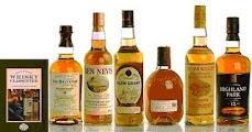 Whiskymania