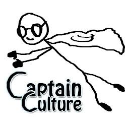 Captain Culture