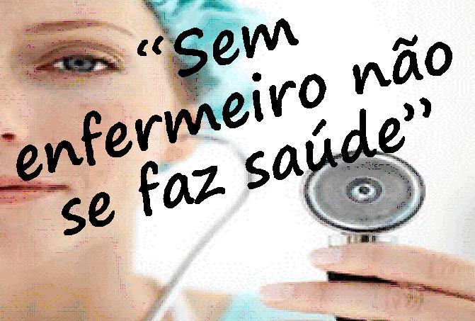 Enfermeiros do Brasil