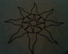 """Inner Sun"""